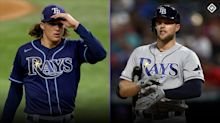 Why did the Pirates trade Tyler Glasnow, Austin Meadows? Failed bid at contention gifted Rays young stars