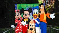 10 Shocking Facts About Disney