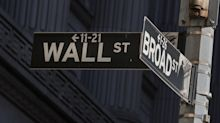 Market Recap for Tuesday, March 26