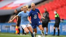 How England's FAWSL could become the best women's soccer league in the world