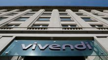 Vivendi will complain to EU if Italy enacts law curbing its business - letter