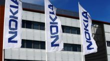 Nokia starts review of digital health business, cuts jobs in Finland
