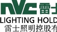 KKR to Form Strategic Partnership with NVC Lighting and Acquire Majority Interest in NVC Lighting's China Lighting Business