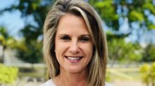 Take Stock in Children Palm Beach Executive Director: What a Nonprofit Needs from its Board Directors