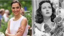 Gal Gadot podría interpretar a otra mujer maravilla de Hollywood