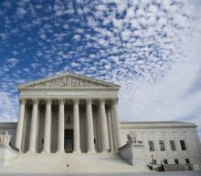 Supreme Court saves Obamacare again, rejecting GOP challenge from Texas