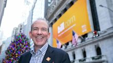 Here's why Bill.com rocked its NYSE debut and what it means for investors