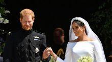 如何收服壞孩子?梅根王妃4招讓哈里王子愛得死心塌地