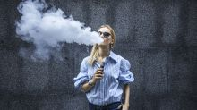 As health experts predict a vaping ban, what do e-cigarettes really do to the body?