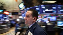 World stocks down on China exec arrest; oil slips on OPEC decision delay