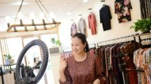 Taobao Live Enriches its Ecosystem to Fuel Further Success for Partners