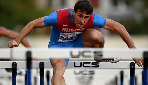 Leichtathletik: IAAF erteilt sieben russischen Athleten Starterlaubnis