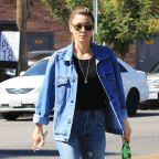 Jessica Biel Has Classic Style—These Are the Only Basics She Wears