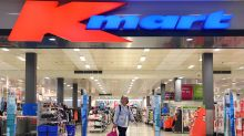 Kmart winding back coronavirus restrictions, bringing back in-store services