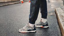 Black Friday: Die besten Fitness- und Streetwear-Deals von Adidas, Nike, Puma & Reebok!