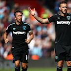 Bilic upbeat despite West Ham heartbreak at Southampton