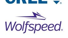 Cree and Gospower Deliver Silicon Carbide to Server Power Supply Market