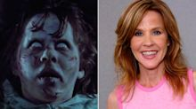 Linda Blair confirms she won't be part of new 'The Exorcist' trilogy