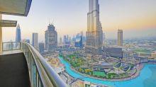 How Dubai is rebranding itself into a family friendly property paradise