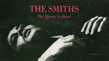 """Musique : """"The Queen Is Dead"""", le chef d'oeuvre des Smiths réédité"""