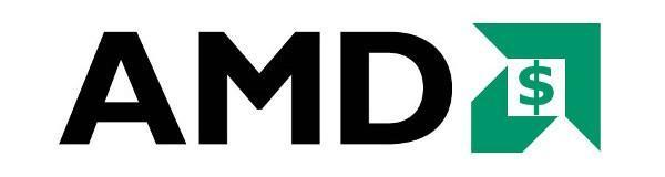 AMD collects half a billion in Q1 profit, Fusion APUs now account for half of its laptop shipments