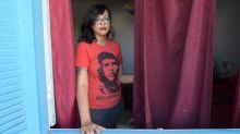 """""""Sourate corona"""" :  une Tunisienne écope de six mois de prison pour une parodie de sourate du Coran"""