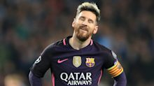 Lionel Messi – a timeline of events surrounding the wantaway Barcelona star
