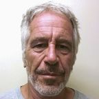 Executors of Jeffrey Epstein's estate propose victim compensation fund