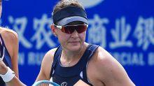 'Devastated': Former Aus Open champ banned after 'huge mistake'