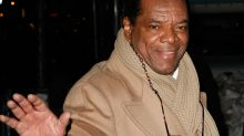 Comedian and actor John Witherspoon dies aged 77