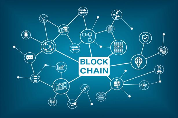 How the Blockchain Can Turnaround Africa's Mining Industry