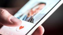 6 de los errores más comunes al utilizar dating apps
