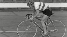 In brief: The Greatest: The Times and Life of Beryl Burton; Homeland; Beautiful Place – review