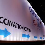 Explainer: COVID-19 vaccine patent waiver talks could still take months