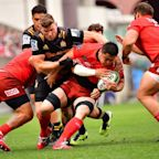 Tokyo-based Sunwolves out of Super Rugby after time runs out amid pandemic