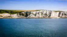 Win! A seaside escape for two in Dover