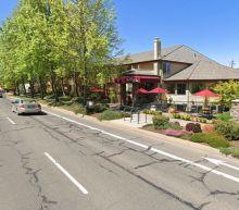 Oregon teen gunned down in hotel parking lot following dispute over loud music