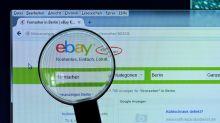 So lustig ist der Twitter-Account von eBay Kleinanzeigen