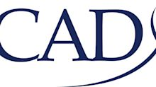 iCAD Signs Distribution Agreement with Change Healthcare