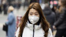 Coronavirus: pourquoi les pharmacies françaises peinent à fournir des masques de protection