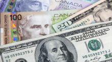 USD/CAD Daily Forecast – Canadian Dollar Retreats As Commodity Markets Move Lower