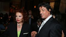Jackie Stallone, mother of Sylvester Stallone and 'Celebrity Big Brother' star, dies aged 98