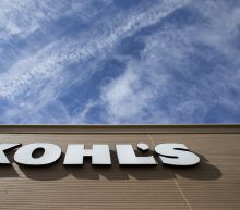 Kohl's once again teams up with Amazon