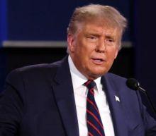Fox News' Brian Kilmeade says Trump blew 'the biggest layup in the history of debates'