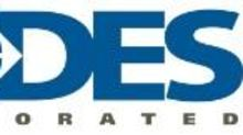 Diodes Incorporated Reports First Quarter 2021 Financial Results