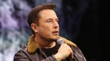時代更迭?Robyn Denholm 確定將取代 Elon Musk 成 Telsa 新董事長