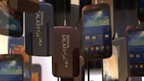 Cell phone spying now a reality for Indiana State Police