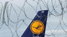 Lufthansa agrees to arbitration with cabin crew, averting strikes