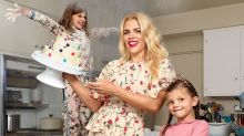 Busy Philipps Reveals She Considered Divorcing Husband Over Uneven Parenting Responsibilities
