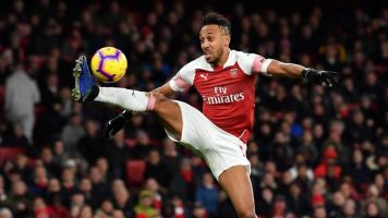 Southampton vs Arsenal – Premier League preview, prediction, odds, how to watch on TV and stream online